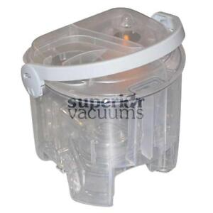 Dirty Water Recovery Tank Assembly 42272172 F7458900 F7222 F7411 F7227 F7428 F7412 F7429 F7450 F7452