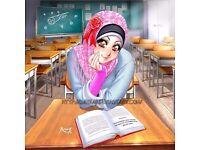 1 TO 1 – Experience Mathematics/Maths Tutor Avaliable : KS3, GCSE and A- Level