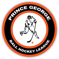 drop-in Ball Hockey Sept-Oct 2016 @ the RollADome