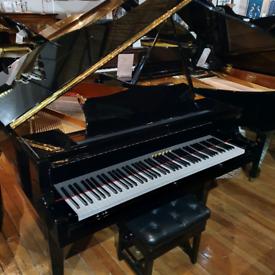Yamaha GB1 Baby Grand Piano for Sale
