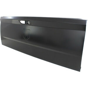 NEW 2013-2016 DODGE RAM SPORT FRONT BUMPER London Ontario image 6