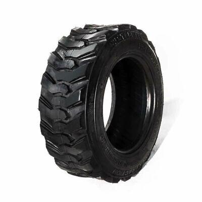 10x16.5 Skid Steer 10-16.5 Fits Bobcat Rim Guard Tire 10 16.5