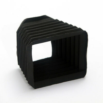 New Bellows For Fujica GS645 6x4.5 Professional Medium Format Rangefinder Camera