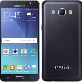 BNIB Samsung J5 6 Unlocked