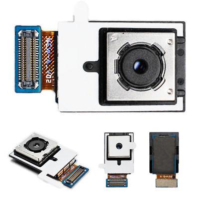 Samsung Galaxy A5 2016 Haupt Rück Kamera Flex Kabel Hinten Back Cam SM-A510F