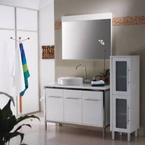 Terrace Furniture Collection. Veil Intelligent Toilet