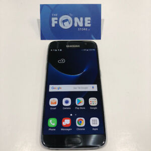 Sale Samsung Galaxy S7 ONLY $249!!Unlocked w/Warranty!!