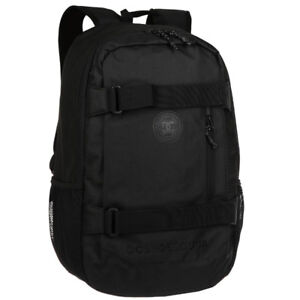 Dc Shoes EDYBP03137 KVJ0 Sac à dos 18 litres Neuf Backpack New