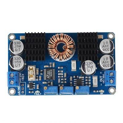 LTC3780 Automatic Regulator Constant Voltage/Current Step Up Down solar Charging ()