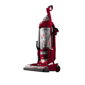 LIKE NEW HOOVER Vacuum Cleaners Turbo Power UTP1605 West Island Greater Montréal image 1