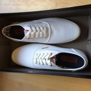 Souliers Jack&Jones***NEUFS***NEW*** shoes