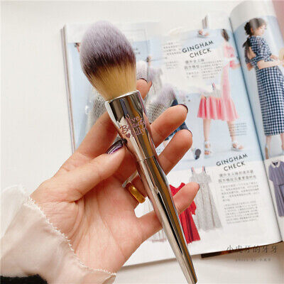 It Cosmetics for Ulta Love Beauty Fully Complexion Powder Brush 225 Makeup Brush