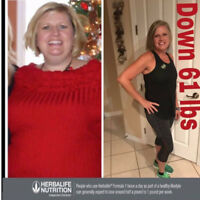 Ady lost 5lbs in a 7 days - wish you started week ago?