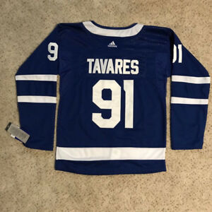 Toronto  Maple  Leafs  Youth Jerseys BNWT Great   Christmas gift