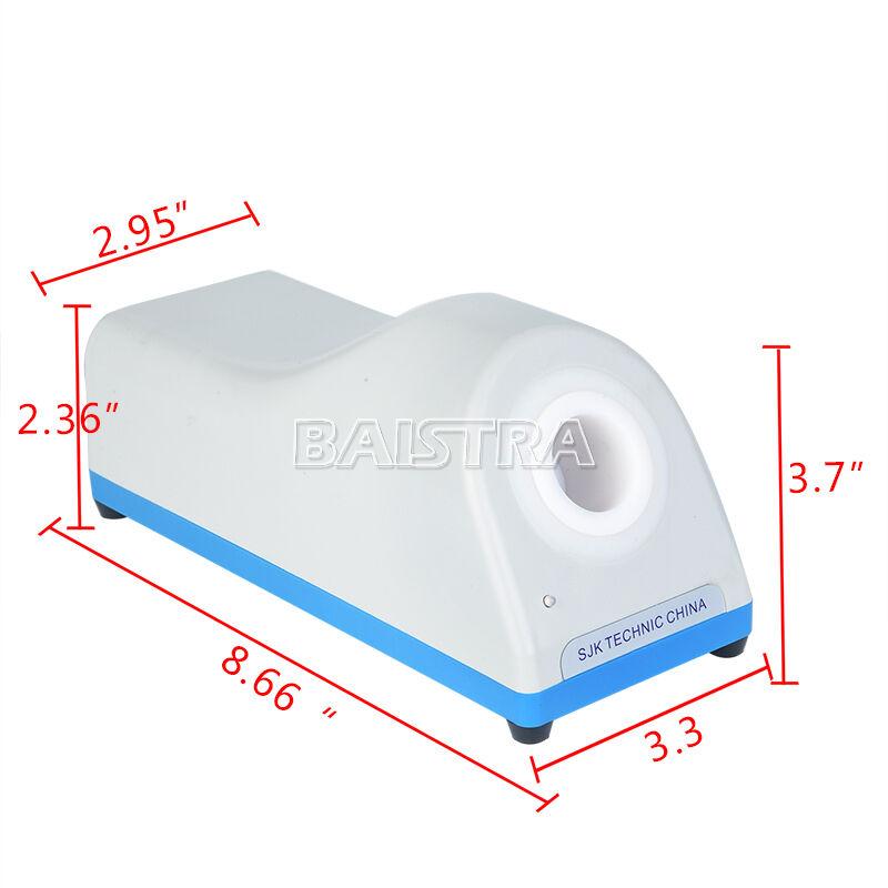 NO Fire Dental Electronic Wax Carving Heater Heating Warmer Sensor Instrument