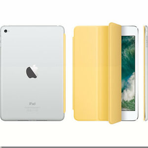[NEW] iPad Mini Smart Cover - Yellow