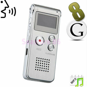8GB-Portable-USB-Digital-Sound-Voice-Audio-Phone-Recorder-Dictaphone-MP3-Player