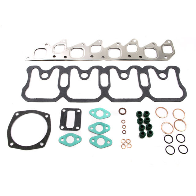 FAI Head Gasket Set JEEP CHEROKEE 2.5 TD 1988 - 2001 Vehicle Replacement Parts