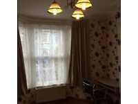 Double Room Available Now !! No Bills ! Fast Internet !