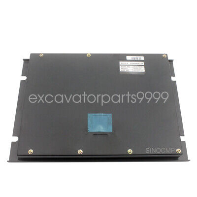 Epos Controller 2543-1037 For Doosan Daewoo S130lc-v S130-v With 1 Year Warranty