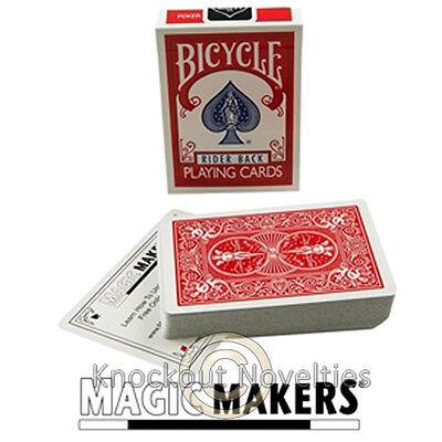 Magic tricks,pranks,gags,magic shops,card tricks,street magic,levitation,magic store,magic supplies at mjm magic