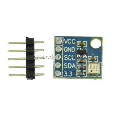 Replace Bmp085 5pin 3.3v 5v Bmp180 Digital Barometric Pressure Sensor Module Gm