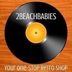 2BeachBabies One Stop Retro Shop