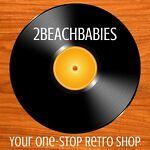 2BeachBabies One Stop Retro Shop