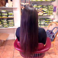 Windsor Sew in Weave Extensions