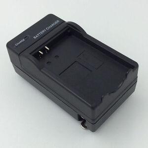Charger fit SAMSUNG SC-DX205XAA SC-DX205/XAA SC-DX103/XAA SC-DX103XAA Camcorder