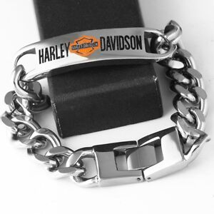 Harley Davidson Rings - Excellent Prices London Ontario image 1
