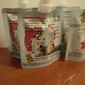 Fleas infesting your pets and Dwelling- Belleville Belleville Area image 7