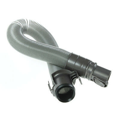 Vacuum Hose Assembly (Hose Assembly For Dyson DC25 Animal Multi Floors DC25 Range Vacuum Cleaner)