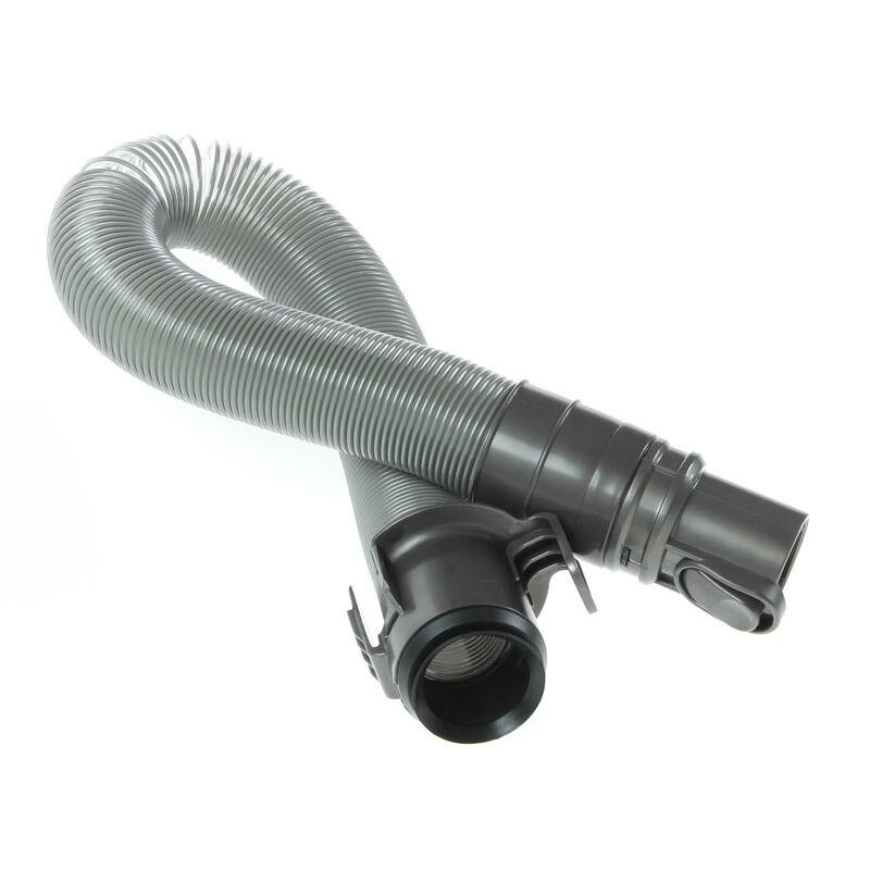 Dyson ball dc25 hose dyson для купить сехол фена