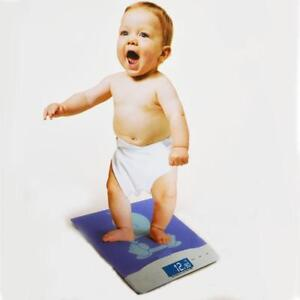 Separate Baby Scales Multi-purpose Electronic Scales 032009