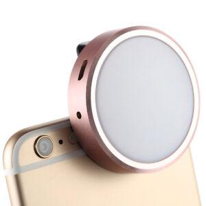 YN06 Mini Smartphone Cellphone flash