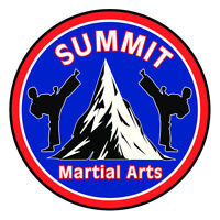 Martial Arts Classes in SE Calgary