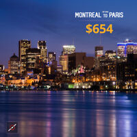 Book Cheap Air Tickets   Compare Flights and Save Today!