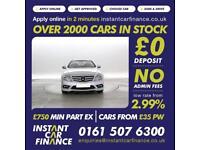 Mercedes-Benz E350 3.0CDI ( 231bhp ) Auto CDI Sport GOOD/BAD CREDIT CAR FINANCE