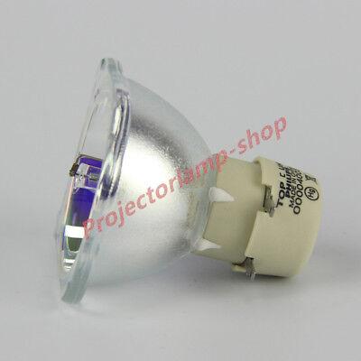 - UHP 160/185W 0.9 E20.9 original Nobo projector lamp bulb SP.8EH01GC01/BL-FU185A