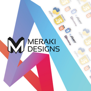 Website Design and Development - Best Prices in Town