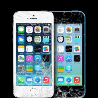 Cheap and best iPhone lcd repair in Melbourne CBD Melbourne CBD Melbourne City Preview
