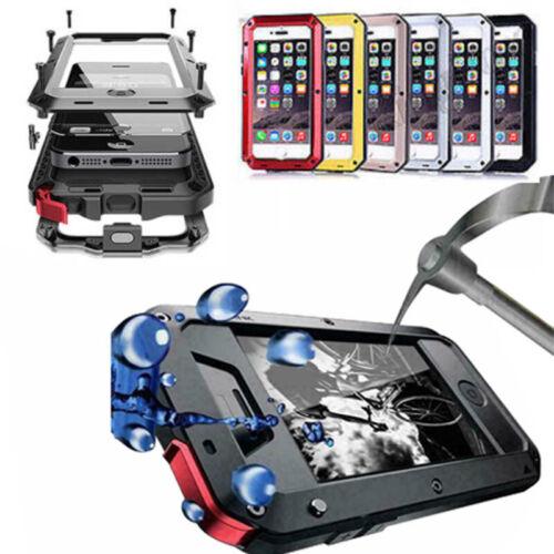 jcb iphone xs case