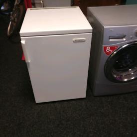 Fridgaire undercounter fridge freezer 55 width/85 height)