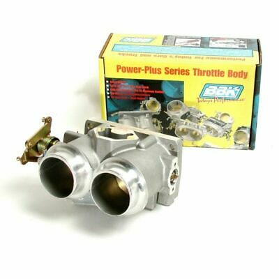 1987-1996 Ford F-150 5.0 5.8L BBK Power Plus Series Throttle Body Free Shipping
