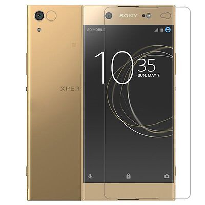 Nillkin H+PRO Tempered Glass Qualify Protector for Sony Xperia XA1 Ultra