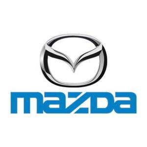 Des milliers de nouveaux capots peinturés Mazda
