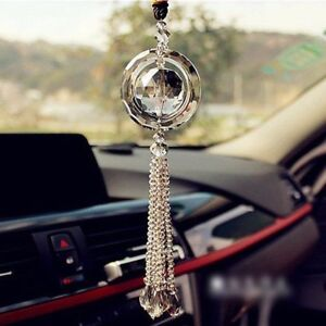 Rear View Mirror Decorations Ebay
