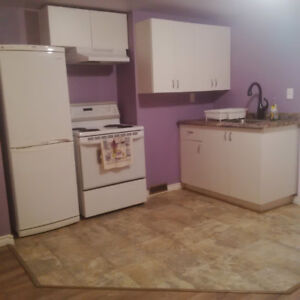SHORT TERM RENTAL near NAIT and DOWNTOWN