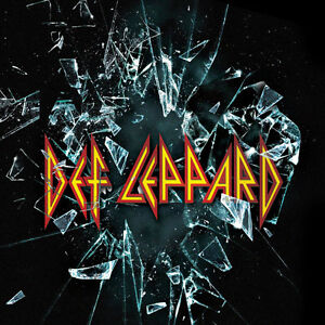 2 Def leppard front row meet and greet